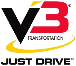 V3 Transportation Achieves Strong Ranking on the 2017 Inc